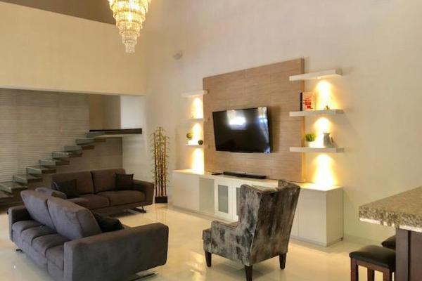 Foto de casa en venta en  , las villas, torreón, coahuila de zaragoza, 8450122 No. 19