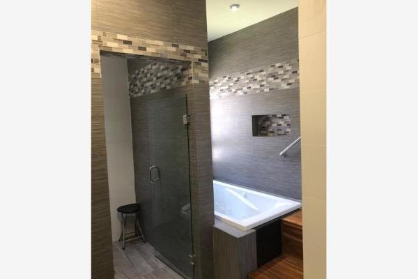 Foto de casa en venta en  , las villas, torreón, coahuila de zaragoza, 8450122 No. 21