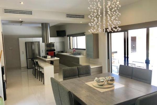 Foto de casa en venta en  , las villas, torreón, coahuila de zaragoza, 8450122 No. 25