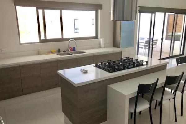 Foto de casa en venta en  , las villas, torreón, coahuila de zaragoza, 8450122 No. 26