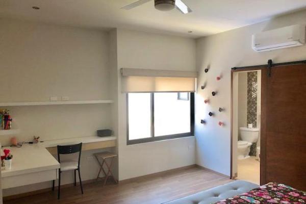 Foto de casa en venta en  , las villas, torreón, coahuila de zaragoza, 8450122 No. 28