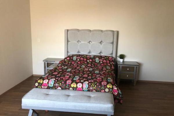 Foto de casa en venta en  , las villas, torreón, coahuila de zaragoza, 8450122 No. 35