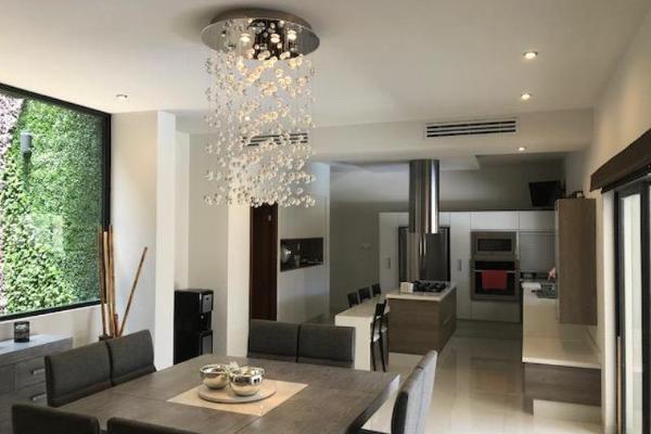 Foto de casa en venta en  , las villas, torreón, coahuila de zaragoza, 8450122 No. 36