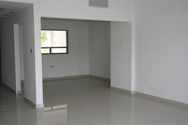 Foto de casa en venta en  , fraccionamiento lagos, torreón, coahuila de zaragoza, 8839518 No. 05
