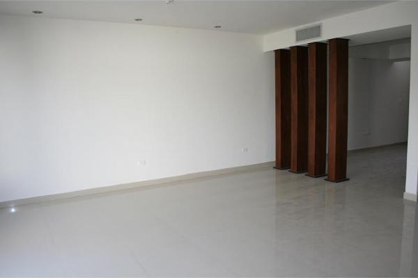 Foto de casa en venta en  , fraccionamiento lagos, torreón, coahuila de zaragoza, 8839518 No. 08