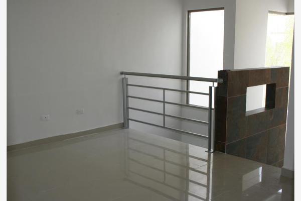 Foto de casa en venta en  , fraccionamiento lagos, torreón, coahuila de zaragoza, 8839518 No. 11