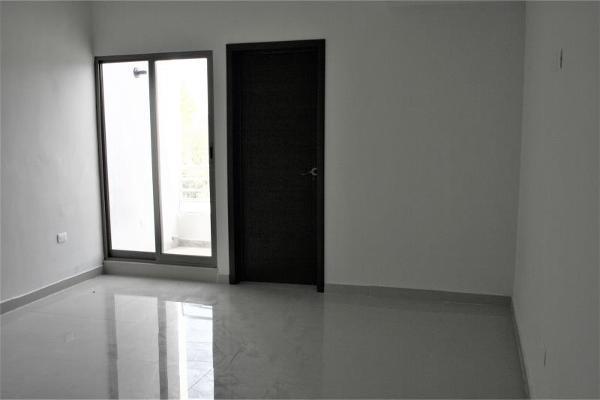 Foto de casa en venta en  , fraccionamiento lagos, torreón, coahuila de zaragoza, 8839518 No. 13