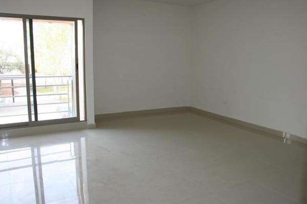 Foto de casa en venta en  , fraccionamiento lagos, torreón, coahuila de zaragoza, 8839518 No. 16