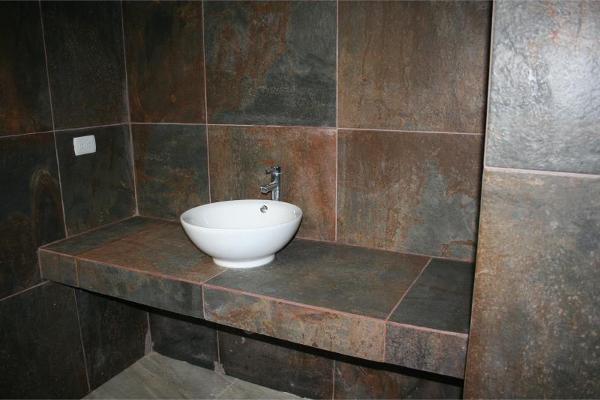 Foto de casa en venta en  , fraccionamiento lagos, torreón, coahuila de zaragoza, 8839518 No. 17