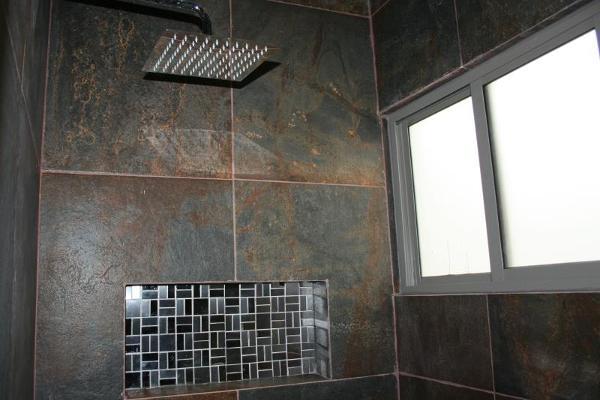 Foto de casa en venta en  , fraccionamiento lagos, torreón, coahuila de zaragoza, 8839518 No. 18
