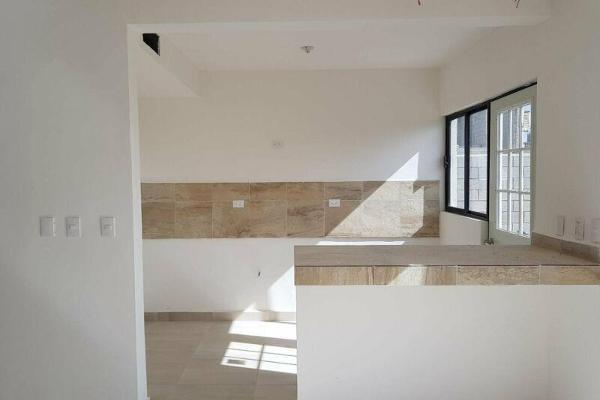 Foto de casa en venta en  , fraccionamiento lagos, torreón, coahuila de zaragoza, 8842667 No. 03