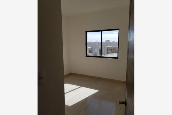 Foto de casa en venta en  , fraccionamiento lagos, torreón, coahuila de zaragoza, 8842667 No. 04