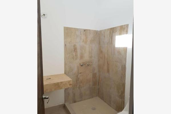 Foto de casa en venta en  , fraccionamiento lagos, torreón, coahuila de zaragoza, 8842667 No. 05