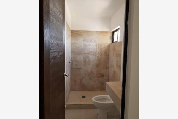 Foto de casa en venta en  , fraccionamiento lagos, torreón, coahuila de zaragoza, 8842667 No. 06