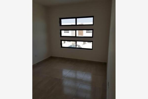 Foto de casa en venta en  , fraccionamiento lagos, torreón, coahuila de zaragoza, 8842667 No. 08