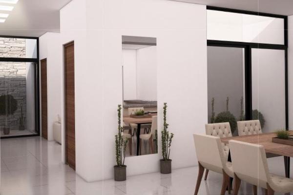 Foto de casa en venta en  , fraccionamiento lagos, torreón, coahuila de zaragoza, 8898892 No. 02
