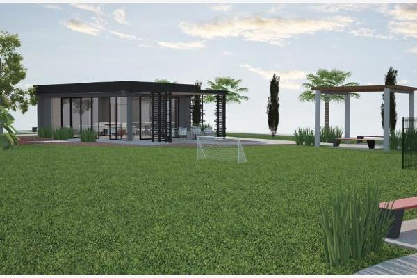 Foto de casa en venta en  , fraccionamiento lagos, torreón, coahuila de zaragoza, 8898892 No. 03