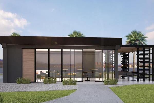 Foto de casa en venta en  , fraccionamiento lagos, torreón, coahuila de zaragoza, 8898892 No. 04
