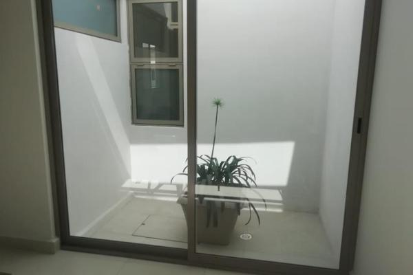 Foto de casa en venta en  , fraccionamiento lagos, torreón, coahuila de zaragoza, 8898892 No. 09