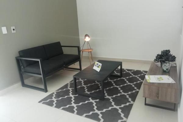 Foto de casa en venta en  , fraccionamiento lagos, torreón, coahuila de zaragoza, 8898892 No. 12
