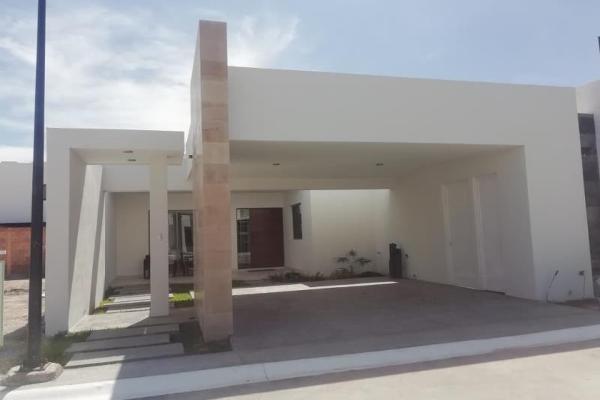 Foto de casa en venta en  , fraccionamiento lagos, torreón, coahuila de zaragoza, 8898892 No. 14