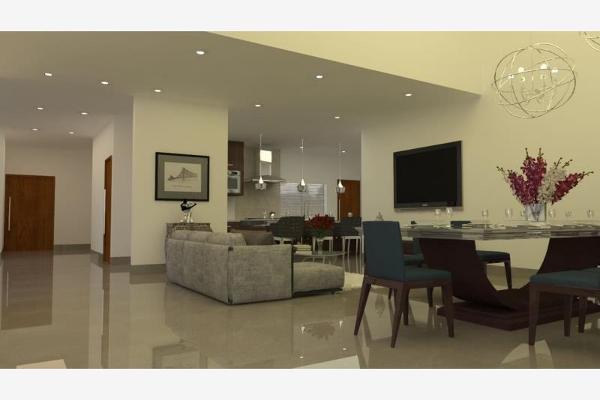 Foto de casa en venta en  , fraccionamiento lagos, torreón, coahuila de zaragoza, 9215680 No. 03