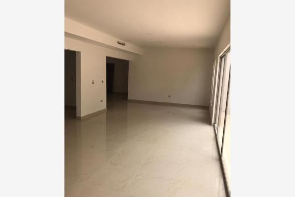 Foto de casa en venta en  , fraccionamiento lagos, torreón, coahuila de zaragoza, 9258633 No. 01