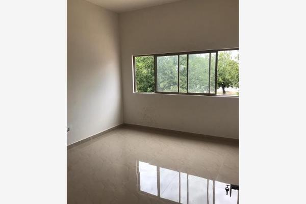 Foto de casa en venta en  , fraccionamiento lagos, torreón, coahuila de zaragoza, 9258633 No. 02