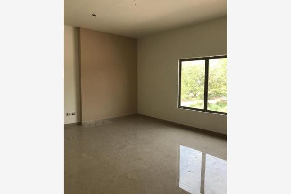 Foto de casa en venta en  , fraccionamiento lagos, torreón, coahuila de zaragoza, 9258633 No. 03