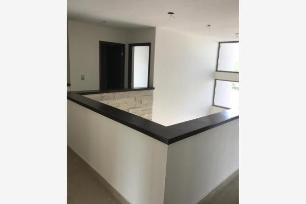 Foto de casa en venta en  , fraccionamiento lagos, torreón, coahuila de zaragoza, 9258633 No. 05