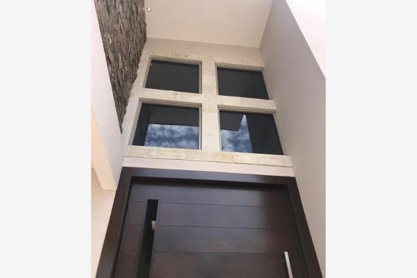 Foto de casa en venta en  , fraccionamiento lagos, torreón, coahuila de zaragoza, 9258633 No. 10