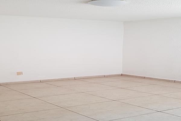 Foto de departamento en venta en fraccionamiento las brisas , temixco centro, temixco, morelos, 7127735 No. 06