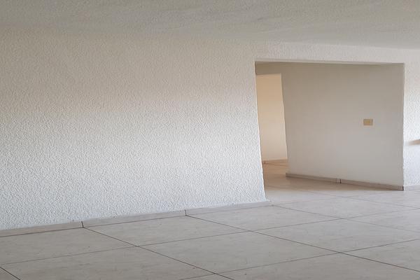 Foto de departamento en venta en fraccionamiento las brisas , temixco centro, temixco, morelos, 7127735 No. 08