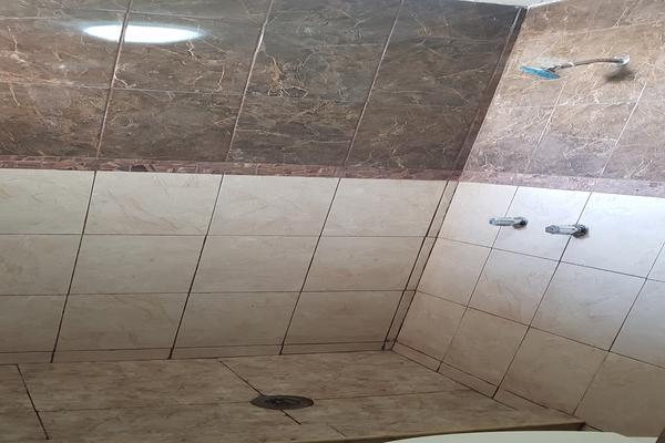 Foto de departamento en venta en fraccionamiento las brisas , temixco centro, temixco, morelos, 7127735 No. 17
