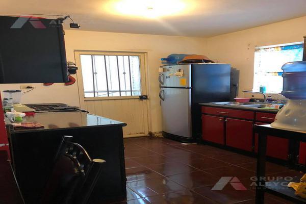 Foto de casa en venta en  , fraccionamiento las lunas residencial 2, chihuahua, chihuahua, 20665030 No. 03