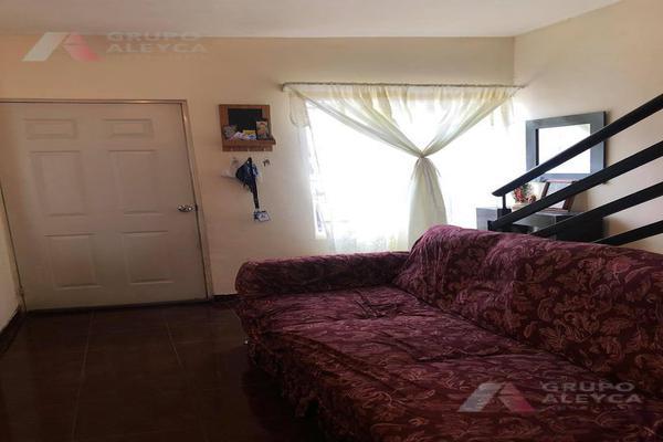Foto de casa en venta en  , fraccionamiento las lunas residencial 2, chihuahua, chihuahua, 20665030 No. 08
