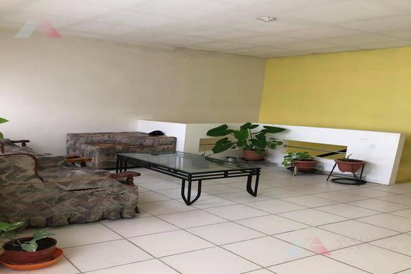 Foto de casa en venta en  , fraccionamiento las lunas residencial 2, chihuahua, chihuahua, 20665030 No. 11