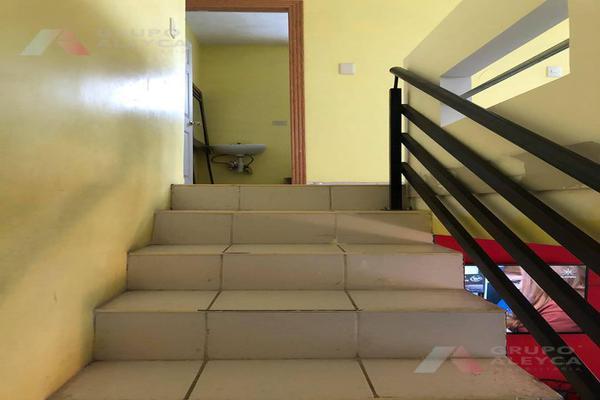 Foto de casa en venta en  , fraccionamiento las lunas residencial 2, chihuahua, chihuahua, 20665030 No. 13