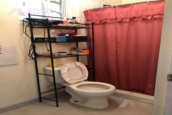 Foto de casa en venta en  , fraccionamiento las lunas residencial 2, chihuahua, chihuahua, 20665030 No. 16