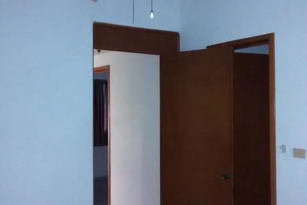 Foto de casa en venta en fraccionamiento las palmas , paseo las palmas, centro, tabasco, 5339446 No. 12