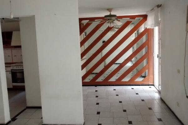 Foto de casa en venta en fraccionamiento las palmas , paseo las palmas, centro, tabasco, 5339446 No. 14
