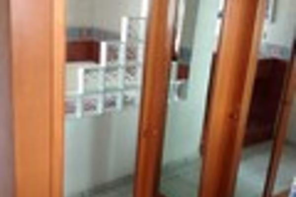 Foto de casa en venta en fraccionamiento las palmas , paseo las palmas, centro, tabasco, 5339446 No. 16