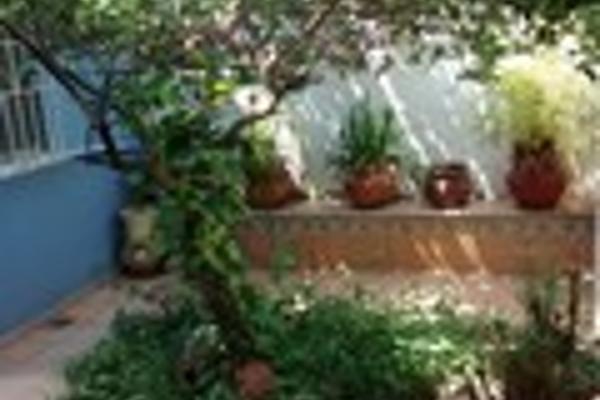 Foto de casa en venta en fraccionamiento las palmas , paseo las palmas, centro, tabasco, 5339446 No. 18