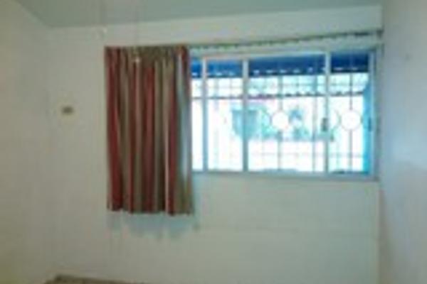 Foto de casa en venta en fraccionamiento las palmas , paseo las palmas, centro, tabasco, 5339446 No. 26