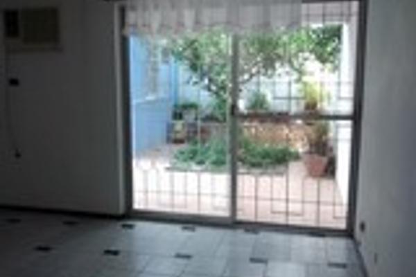 Foto de casa en venta en fraccionamiento las palmas , paseo las palmas, centro, tabasco, 5339446 No. 28