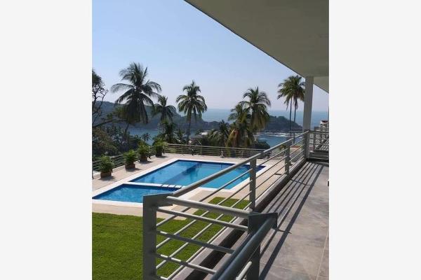 Foto de casa en venta en fraccionamiento las playas 0, las playas, acapulco de juárez, guerrero, 11436771 No. 03