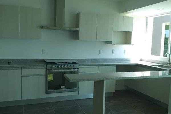 Foto de casa en venta en fraccionamiento las playas 0, las playas, acapulco de juárez, guerrero, 11436771 No. 04