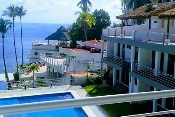 Foto de casa en venta en fraccionamiento las playas 0, las playas, acapulco de juárez, guerrero, 11436771 No. 07