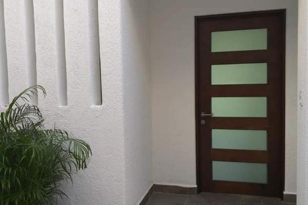 Foto de casa en venta en fraccionamiento las playas 0, las playas, acapulco de juárez, guerrero, 11436771 No. 10