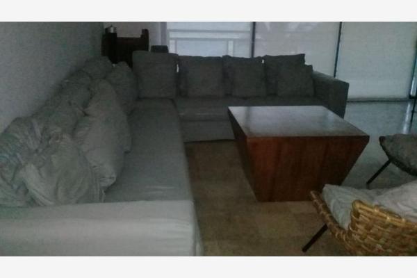Foto de casa en venta en fraccionamiento las playas 0, las playas, acapulco de juárez, guerrero, 11436771 No. 11